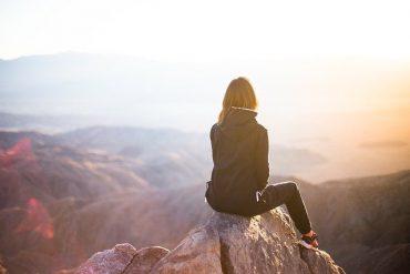 Comment gérer son stress au cours d'un voyage?